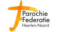 Parochiefederatie Heerlen-Noord